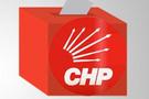 CHP'li vekilden 1 Kasım itirafı: Şok içindeyiz
