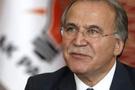 Seçim sonuçları için AK Partili Şahin'den flaş yorum