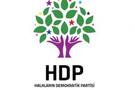 HDP'den 2 ilde seçim sonuçlarına itiraz!
