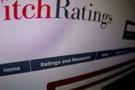 Fitch'den 1 Kasım ve kredi notu açıklaması!