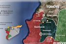 Türkmen Dağı'ndan son haberler Alperenler giriyor