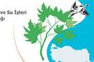 Yeni Orman ve Su İşleri Bakanı kim?