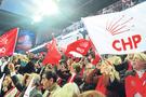 CHP'de muhalifler yol haritasını belirledi!