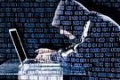 Türk hacker yüzlerce Rus sitesini hackledi