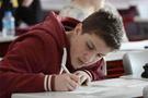 TEOG sınavı ertelendi mi ne zaman?