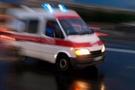Aydın'da katliam gibi kaza: 7 kişi hayatını kaybetti