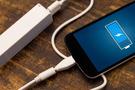 Akıllı telefonlarda şarj devrimi yapılacak