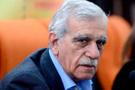 Ahmet Türk: Hendek kazmak para etmez