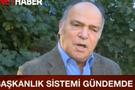 Avni Özgürel: Seçim Öcalan'ı güçlendirdi