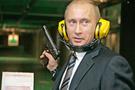Putin'den Türkiye iddiası: Elimizde yeni kanıtlar var!
