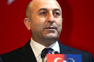 Mevlüt Çavuşoğlu: AK Parti bir ilki gerçekleştirdi
