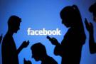 Facebook'ta herkesi engelleyebilirsiniz ama bir kişi hariç!