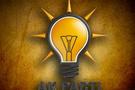 1 Kasım seçiminde AK Parti'den 13 yılın rekoru