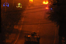 Diyarbakır Sur'daki olaylar Bağlar'a sıçradı