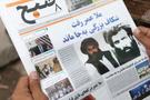 Afganistan'da iç çatışmalar büyüyor