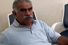 Yunanistan'ın Öcalan oyunu mahkemede çıktı!