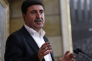 Altan Tan'dan PKK itirafı HDP ikna edemedi!