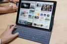Apple iPad Pro Türkiye satış fiyatı ve özellikleri