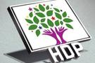 HDP kongreye gidiyor işte tarihi