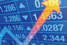 Borsa İstanbul işlem görmekten men etti