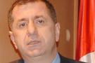 MHP'li Özdağ'dan korkutan savaş iddiası