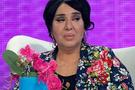 Nur Yerlitaş'ın ayrılık nedeni yüzde 20