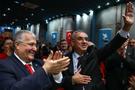 DSP'de Türker gitti Aksakal geldi!