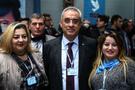 DSP Genel Başkanı Önder Aksakal kimdir?