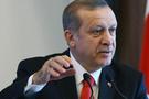 Erdoğan'dan iki ayrı referandum önerisi