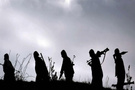 PKK'ya 30 milyon liralık ağır darbe!