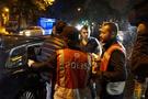 İstanbul'da 5 bin polisli dev uygulama