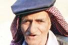 Cizre'de evini PKK'ya vermeyince öldürüldü