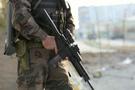 PKK'nın kaçırdığı polis eşinin yanıt veremediği soru