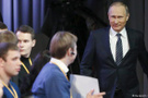 28 ülkeden Vladimir Putin'e büyük şok!