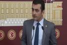 CHP'li Erdem: IŞİD Sarin gazını Avrupa'dan aldı