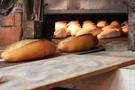 Ekmek zammı ne kadar işte son fiyatı!