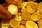 Faiz kararı altın fiyatları coştu çeyrek son durum