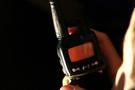 Özel harekatçıları gören PKK'lıların olay telsiz kaydı