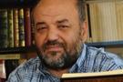 İhsan Eliaçık'a Cübbeli şoku! Hesabını açınca...