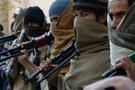 Rusya'dan ABD'ye Taliban şoku!