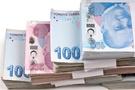 Asgari ücret zammı 2016 kesin tarih verildi