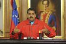 Veneuzela'da Maduro ve sosyalistler kaybetti