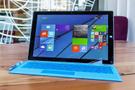 Microsoft fena vurdu Ekim ayının lideri oldu