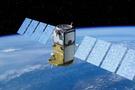 Rusya'nın en modern casus uydusu uzay çöpü oldu!