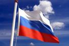 Hangi ülke Rusya için Türkiye'nin alternatifi oldu?