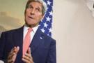John Kerry, İran'a teşekkür etti