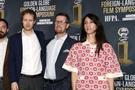 Oscar 2016 aday filmler Mustang filmi aday oldu!