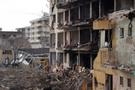 HDP'li vekil uyardı! Saldırılar başka bölgelere de...