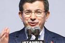 Akademisyenler bildirisi Davutoğlu'ndan son uyarı