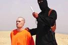 IŞİD 'Cihatçı John'un akıbetini açıkladı!